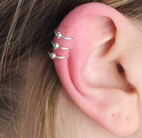 No-Piercing-Ear-Cuff-1