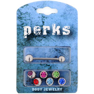 piercing jewellery bonus packs
