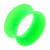 Kaos Softwear Green UV Eyelet