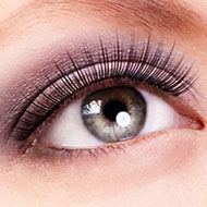 Soft and Full Natural False Eyelashes