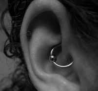 How-To-Care-For-Daith-Piercings