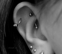 How-To-Care-For-Ear-Cartilage-Piercings