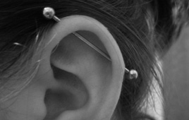 How-To-Care-For-Industrial-Piercings