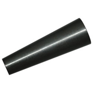 Darkside Stretching Taper