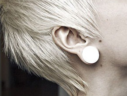 How-To-Stretch-Your-Ears-After-Downsizing